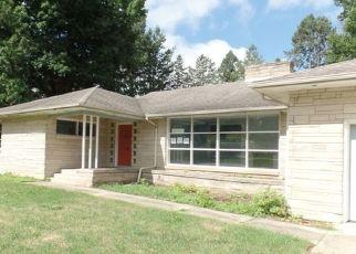 Casa en Remate en La Porte 46350 RIDGEFIELD AVE - Identificador: 4312839149