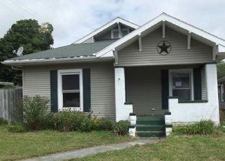 Casa en Remate en Bedford 47421 4TH ST - Identificador: 4312840923