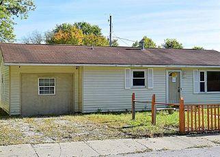 Casa en Remate en Martinsville 46151 CROSS ST - Identificador: 4312843993
