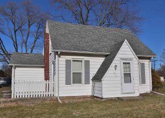 Casa en Remate en Idaville 47950 W US HIGHWAY 24 - Identificador: 4312852292