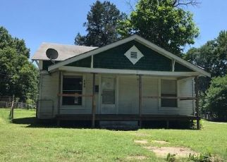 Casa en Remate en Henryetta 74437 W MADISON ST - Identificador: 4312855813