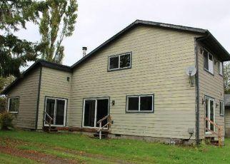 Casa en Remate en Seaside 97138 RAILROAD AVE - Identificador: 4312858876