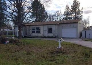 Casa en Remate en Irrigon 97844 SE THIRTEENTH ST - Identificador: 4312860173