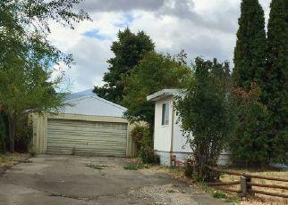 Casa en Remate en La Grande 97850 EMPIRE DR - Identificador: 4312861946