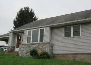 Casa en Remate en Roaring Spring 16673 CHESTNUT ST - Identificador: 4312866761