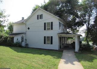Casa en Remate en Halifax 17032 MARKET ST - Identificador: 4312870699