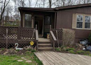 Casa en Remate en New Castle 16105 GRACELAND RD - Identificador: 4312875964