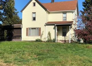 Casa en Remate en New Castle 16101 BOSTON AVE - Identificador: 4312878582