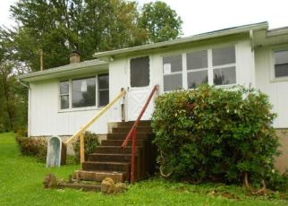 Casa en Remate en Waymart 18472 PROSPECT ST - Identificador: 4312881196