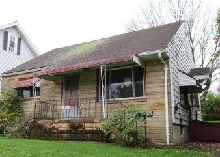 Casa en Remate en Mansfield 44902 S DIAMOND ST - Identificador: 4312882971