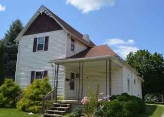 Casa en Remate en Shelby 44875 2ND ST - Identificador: 4312883393