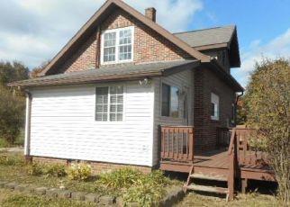 Casa en Remate en Mansfield 44903 WOODVILLE RD - Identificador: 4312884268