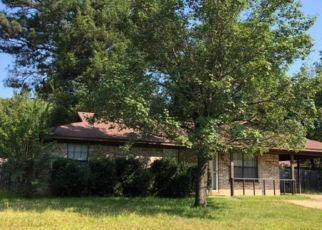 Casa en Remate en Nash 75569 ROBIN DR - Identificador: 4312893917