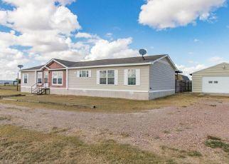 Casa en Remate en Panhandle 79068 COUNTY ROAD 309 - Identificador: 4312894338