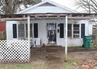 Casa en Remate en Hearne 77859 E 1ST ST - Identificador: 4312898280
