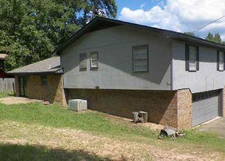 Casa en Remate en Overton 75684 N LINDA LN - Identificador: 4312899155