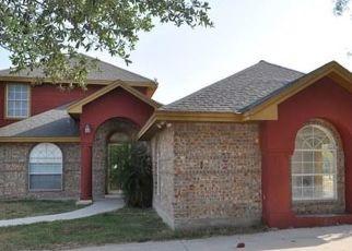 Casa en Remate en Rio Grande City 78582 COYOTE DR - Identificador: 4312900929