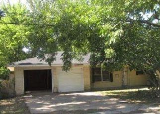 Casa en Remate en Mineola 75773 N LINE ST - Identificador: 4312902669