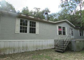 Casa en Remate en Fountain 32438 CRYSTAL SPRINGS RD - Identificador: 4312904415