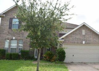 Casa en Remate en Spring 77386 LEGENDS LINE DR - Identificador: 4312909674