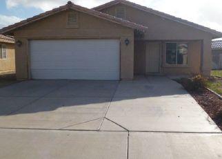 Casa en Remate en Yuma 85365 S AGAVE AVE - Identificador: 4312911423