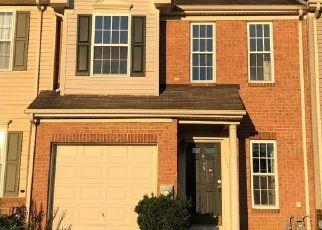 Casa en Remate en Lumberton 08048 SASSAFRAS DR - Identificador: 4312914493