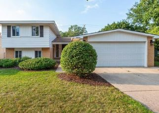 Casa en Remate en Livonia 48150 GRANDON ST - Identificador: 4312923696