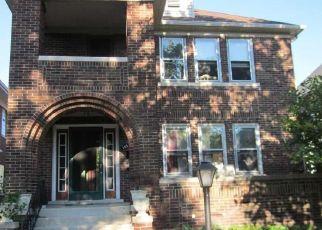 Casa en Remate en Grosse Pointe 48230 LAKEPOINTE ST - Identificador: 4312925442
