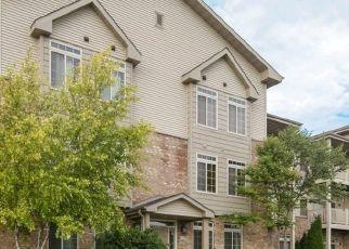 Casa en Remate en Jackson 53037 STONEWALL DR - Identificador: 4312944267