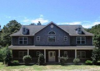 Casa en Remate en Southampton 11968 BATHING BEACH RD - Identificador: 4312947335