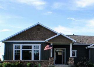 Casa en Remate en Kamas 84036 ASH CT - Identificador: 4312948202