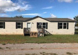 Casa en Remate en Lexington 73051 CHOUTEAU SPRINGS CIRCLE RD - Identificador: 4312956539