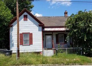 Casa en Remate en Augusta 30904 FENWICK ST - Identificador: 4312962223