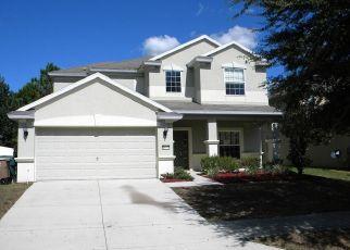 Casa en Remate en Ocala 34474 SW 40TH PL - Identificador: 4312965292