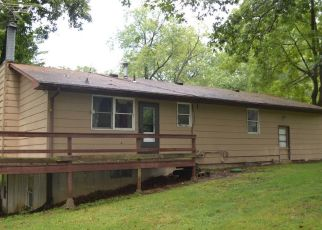 Casa en Remate en Shipman 62685 SHINING TREES LN - Identificador: 4312967484
