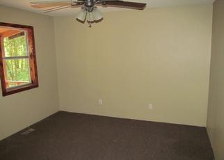 Casa en Remate en Mountainburg 72946 MORGAN HOLLOW TRL - Identificador: 4312974496