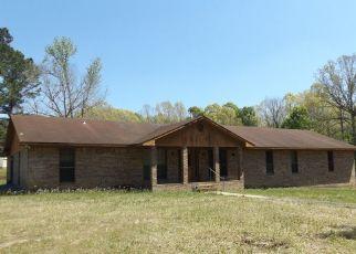 Casa en Remate en Smackover 71762 LISBON RD - Identificador: 4312975365