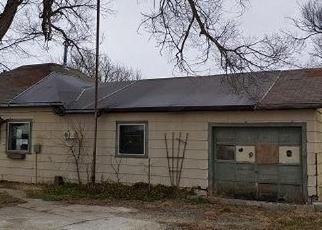 Casa en Remate en Natoma 67651 S MAIN ST - Identificador: 4312978889