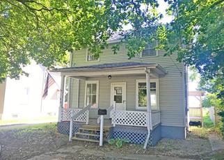 Casa en Remate en Princeton 61356 N EUCLID AVE - Identificador: 4312980181