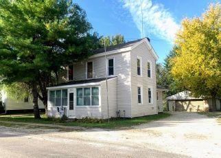 Casa en Remate en Abingdon 61410 S WASHINGTON ST - Identificador: 4312981953