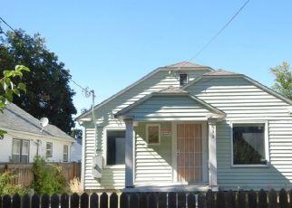 Casa en Remate en Walla Walla 99362 WASHINGTON ST - Identificador: 4312987184