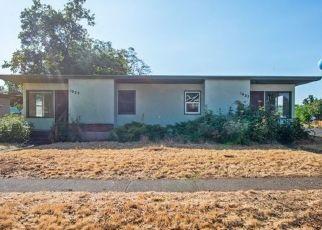 Casa en Remate en Walla Walla 99362 W CHESTNUT ST - Identificador: 4312988957