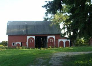 Casa en Remate en Wheeler 48662 W LAPORTE RD - Identificador: 4312991577