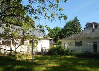 Casa en Remate en Vestaburg 48891 AVENUE C - Identificador: 4312992898