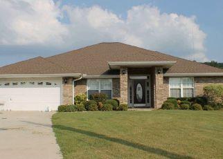 Casa en Remate en Harvest 35749 GARDENDALE LN - Identificador: 4312996392