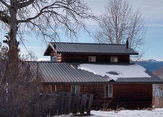 Casa en Remate en Chiloquin 97624 MODOC POINT RD - Identificador: 4313008658