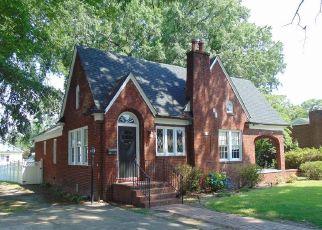 Casa en Remate en Roanoke Rapids 27870 ROANOKE AVE - Identificador: 4313009533