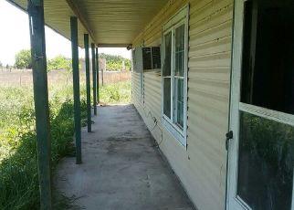Casa en Remate en Atoka 74525 W CHICKEN FIGHT RD - Identificador: 4313012149