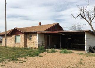 Casa en Remate en Tipton 73570 E ROSSER - Identificador: 4313015221