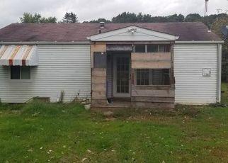 Casa en Remate en Ford City 16226 WOAK HANNE VILLAGE DR - Identificador: 4313016989